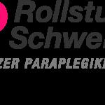 Logo Rollstuhlsport Schweiz